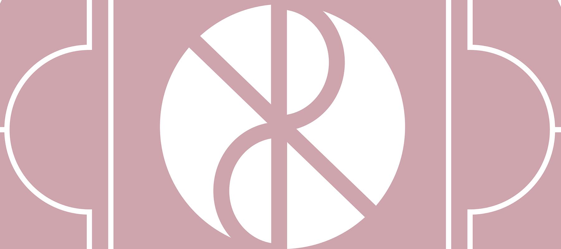 Logo Psychotherapeutin Dr. Renate Renner